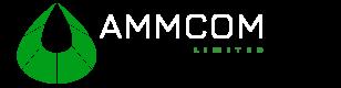 Ammcom